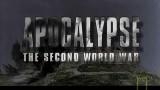Apokalypsa: 2. světová válka / část 6: Peklo –dokument