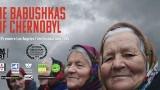 Bábušky z Černobylu -dokument </a><img src=http://dokumenty.tv/ru.png title=RU> <img src=http://dokumenty.tv/cc.png title=titulky>