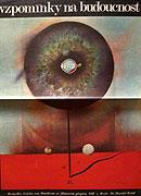 Vzpomínky na budoucnost -dokument (1970)
