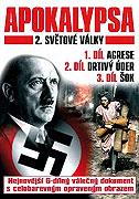 Apokalypsa: 2. světová válka / část 1: Agrese –dokument
