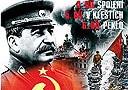 Apokalypsa: 2. světová válka / část 2: Drtivý úder –dokument