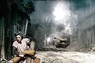 Apokalypsa: 2. světová válka / část 3:  Šok –dokument