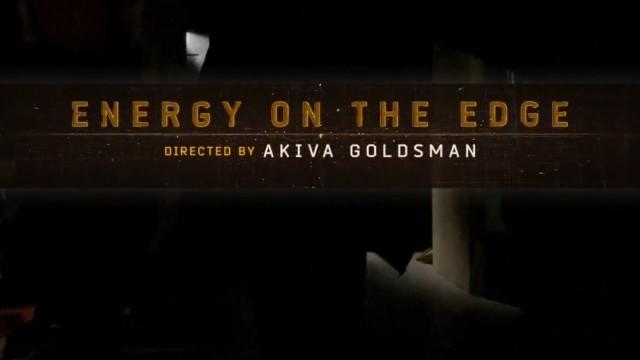 Průlomové objevy: Energetická krize -dokument