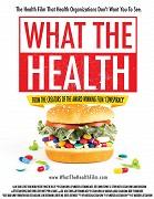 A co zdraví ? / What the Health -dokument </a><img src=http://dokumenty.tv/eng.gif title=ENG> <img src=http://dokumenty.tv/cc.png title=titulky>