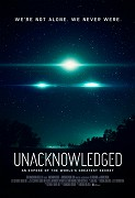 Unacknowledged -dokument </a><img src=http://dokumenty.tv/eng.gif title=ENG> <img src=http://dokumenty.tv/cc.png title=titulky>