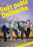 Svět podle Daliborka -dokument