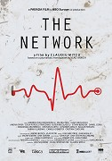 Distribuční síť / Reteaua / The Network -dokument </a><img src=http://dokumenty.tv/ro.gif title=RO> <img src=http://dokumenty.tv/cc.png title=titulky>