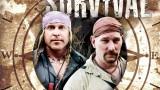 Dvojí přežití / Umění přežít / Dual Survival  část 1 –dokument