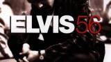 Elvis Presley! / Elvis '56 -dokument