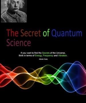Tajemný svět kvantové fyziky / část 1: Einsteinova noční můra –dokument