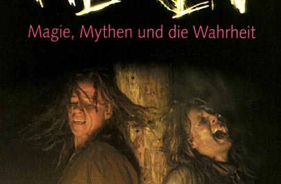 Čarodějnice – magie, mýty a pravda / část 3: Valpružina noc (Walprugisnacht) –dokument