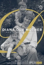 Diana, Our Mother Her Life and Legacy / Diana, Naše matka Její život a Odkaz -dokument </a><img src=http://dokumenty.tv/eng.gif title=ENG> <img src=http://dokumenty.tv/cc.png title=titulky>
