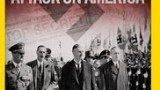 Hitlerův tajný útok na Ameriku -dokument