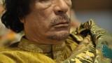 Evoluce zla: Kaddafi  Libyjsky vztekly pes -dokument