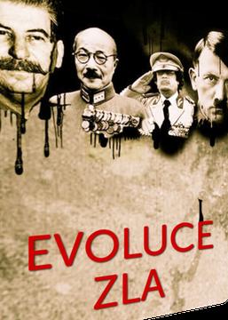 Evoluce zla: Kim   Severokorejska dynastie zla -dokument