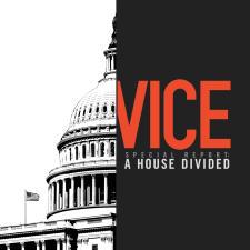 Vice speciál – Svět pod lupou: Rozdělení národa -dokument </a><img src=http://dokumenty.tv/eng.gif title=ENG>