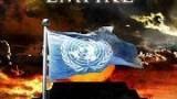 Neviditelná říše: Nový světový řád definován -dokument </a><img src=http://dokumenty.tv/eng.gif title=ENG> <img src=http://dokumenty.tv/cc.png title=titulky>