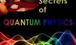 Tajemný svět kvantové fyziky / část 2: Tak vznikl život –dokument