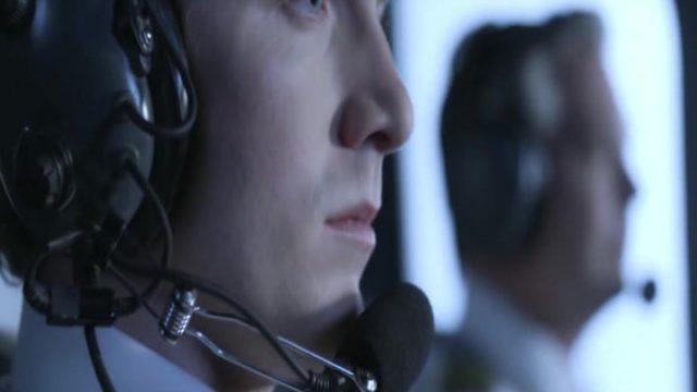 Letecké katastrofy: Smrtící mýtus -dokument