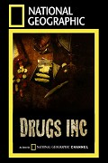 Drogy a. s. / Drogy v pornoprůmyslu -dokument