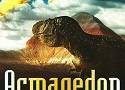 Armagedon zvířecí říše – díl 2 – Peklo na zemi -dokument