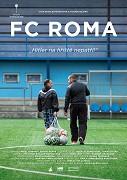 FC Roma -dokument