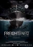 Temná stránka lodní dopravy -dokument