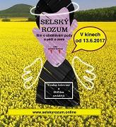 Selský rozum / Sedliacky rozum -dokument