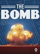 Bomba, která mohla zničit lidstvo 2.část -dokument