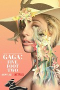Gaga: Five Foot Two / Lady Gaga -dokument </a><img src=http://dokumenty.tv/eng.gif title=ENG> <img src=http://dokumenty.tv/cc.png title=titulky>