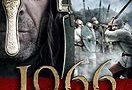 1066: Historie psaná krví -dokument