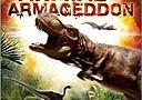 Armagedon zvířecí říše – díl 3 – Velké vymírání -dokument