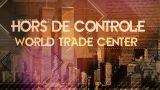 Zkáza Světového obchodního centra -dokument