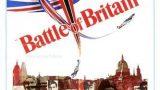 Bitva o Británii – ozvěny roku 1940 -dokument