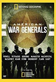 Váleční generálové / část 2 -dokument