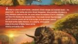 Armagedon zvířecí říše – díl 8 – Kdo bude na řadě příště -dokument