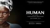 Člověk / Ľudskosť / Human -dokument </a><img src=http://dokumenty.tv/eng.gif title=ENG> <img src=http://dokumenty.tv/cc.png title=titulky>