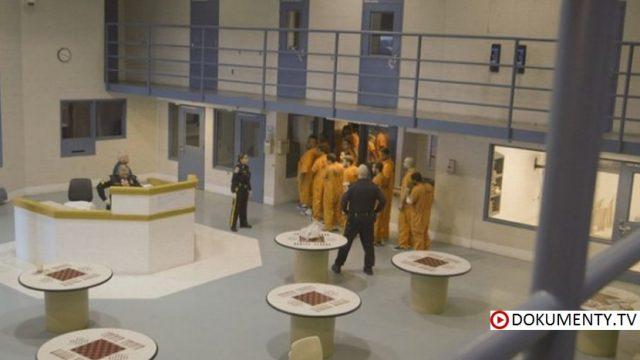 Drogy a. s. / Feťáci za mřížemi -dokument
