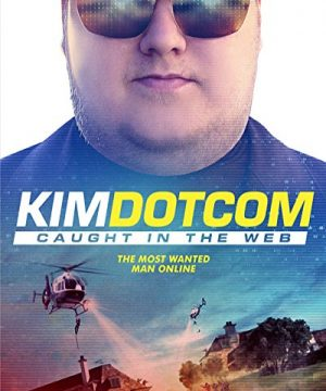 Kim Dotcom: Caught in the Web -dokument </a><img src=http://dokumenty.tv/eng.gif title=ENG> <img src=http://dokumenty.tv/cc.png title=titulky>