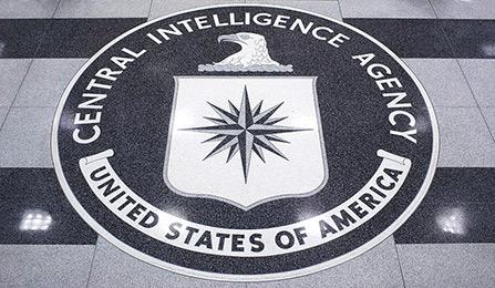Na hraně skutečnosti / Konspirace – část 7: Vraždy pod taktovkou CIA –dokument