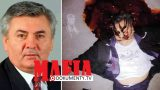 Mafiáni 2 – Súmrak bossov / časť 2: Ján Ducký -dokument