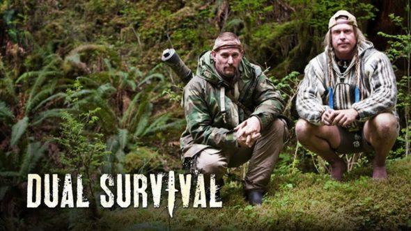 Dvojí přežití / Umění přežít / Dual Survival část 7 –dokument