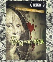 Oprava peněz / The Money Fix -dokument </a><img src=http://dokumenty.tv/eng.gif title=ENG> <img src=http://dokumenty.tv/cc.png title=titulky>