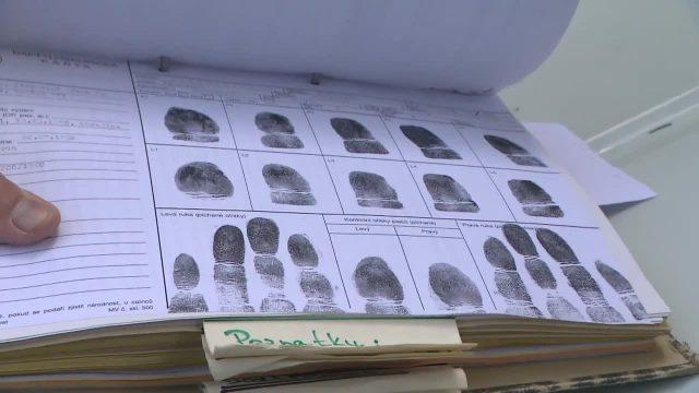 Pološero: Jak to vidí mordparta -dokument