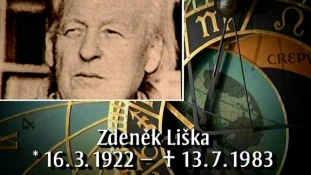 Hudba Zdeněk Liška – dokument