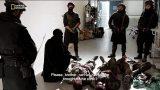 Islámský stát: část 3 –film/dokument