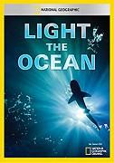 Osvětlený oceán -dokument