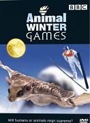 Zimní šampionát zvířat -dokument