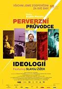Perverzní průvodce ideologií -dokument </a><img src=http://dokumenty.tv/eng.gif title=ENG> <img src=http://dokumenty.tv/cc.png title=titulky>