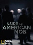 Pohled zevnitř: Americká mafie / část 1: Jak přežít v 70.letech -dokument